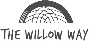 The Willow Way